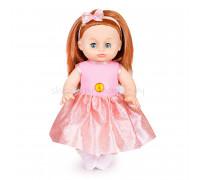 Куклы производства РБ