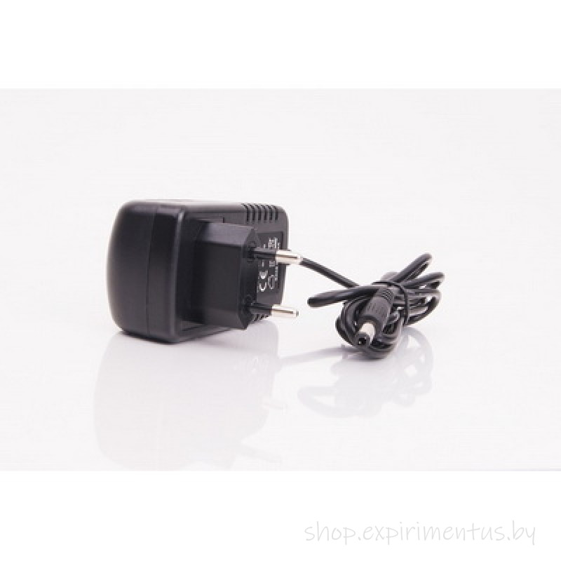 3D ручка Spider Pen PLUS с ЖК дисплеем, розовая