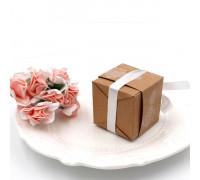 Сувениры, подарки, декор