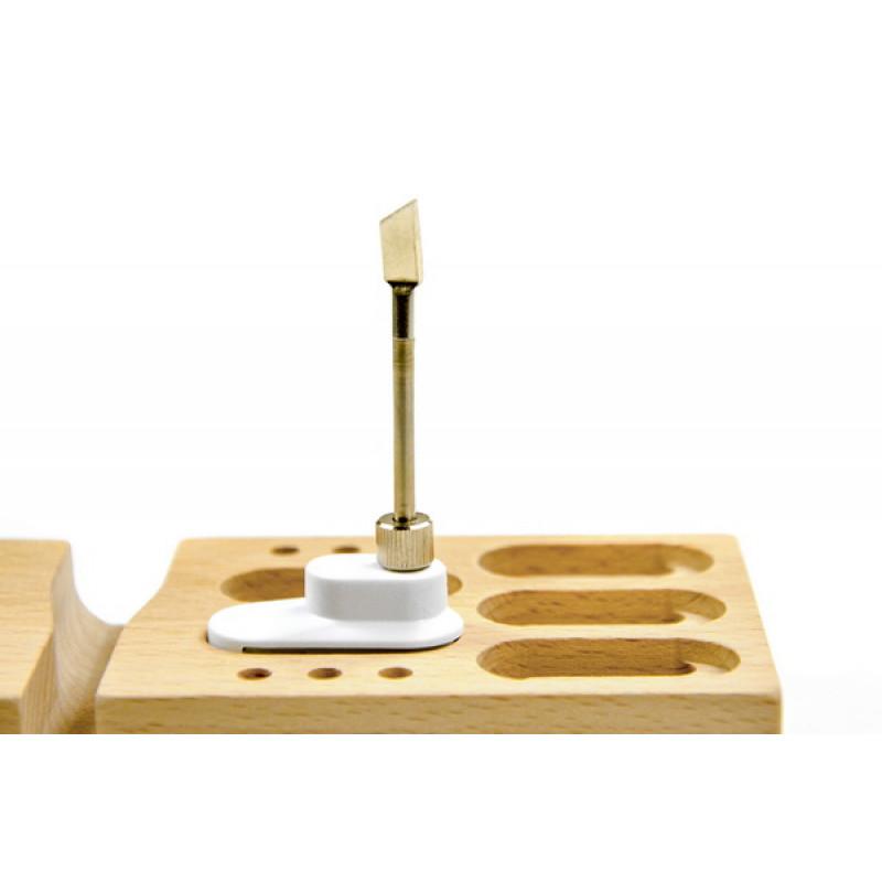 3D ручка Simo Mini-2