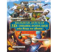 3D Энциклопедии
