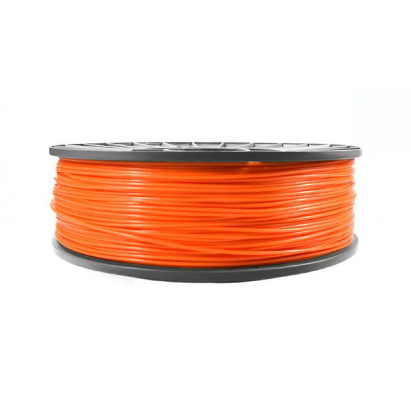 Катушка UNID ABS пластика 750гр. (оранжевый)