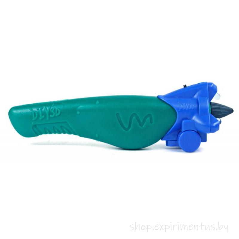 3Д ручка Magic Glue LM222-5B (2 ручки в наборе)