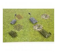 Военно-исторические игры