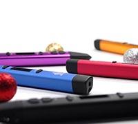 3D ручки Spider Pen