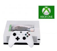 Консоли Xbox