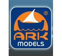 Арк моделс