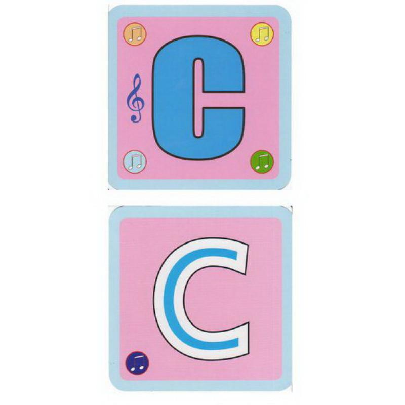 """""""Алфавит"""" и """"Собери букву"""" набор из 66 звуковых карточек"""