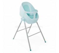 Ванночки и стульчики для мытья