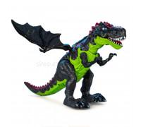 Динозавры, драконы