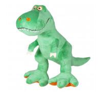 Динозавры, драконы, ящерицы