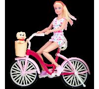 Куклы Барби, аналоги и аксессуары