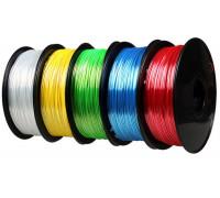 Пластик для 3D принтеров