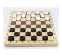 Лото, домино, шашки, шахматы