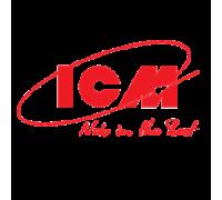 Краски ICM